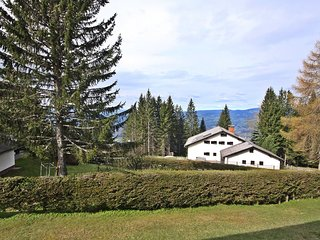 Bright Elsenbrunn House rental with Internet Access - Elsenbrunn vacation rentals