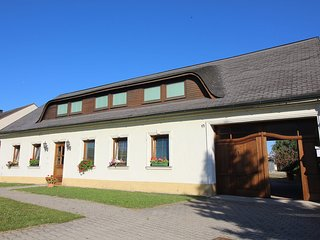 Nice House with Internet Access and Television - Eckartsau vacation rentals