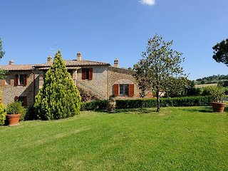 Comfortable Citta della Pieve Apartment rental with Shared Outdoor Pool - Citta della Pieve vacation rentals