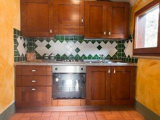 2 bedroom House with Television in Lake Bolsena - Lake Bolsena vacation rentals