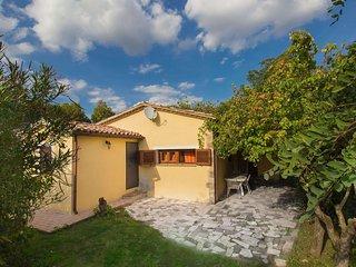 Comfortable Lake Bolsena House rental with Television - Lake Bolsena vacation rentals
