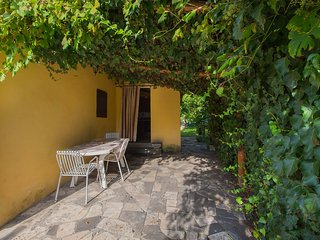 Comfortable 2 bedroom House in Lake Bolsena - Lake Bolsena vacation rentals