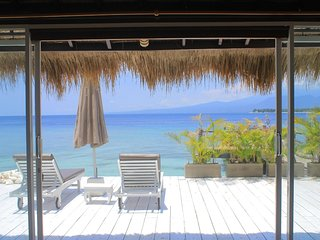 Nice Studio with Internet Access and A/C - Gili Meno vacation rentals