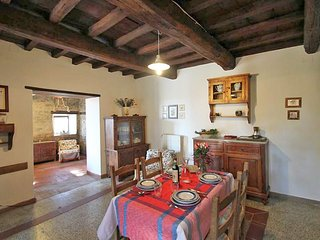 Beautiful 5 bedroom House in Rufina - Rufina vacation rentals