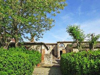 Beautiful Monteriggioni House rental with Internet Access - Monteriggioni vacation rentals