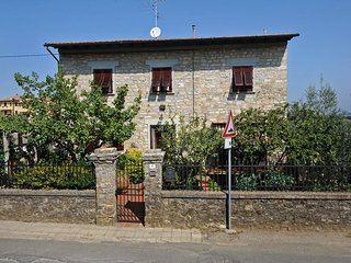 Matteuzzi #7086.1 - Ponte di Gabbiano vacation rentals