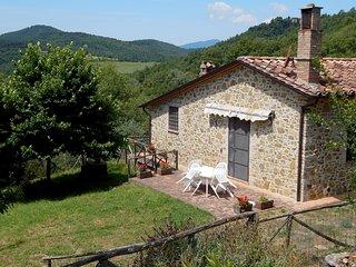 Comfortable 2 bedroom Vacation Rental in Spedalicchio - Spedalicchio vacation rentals