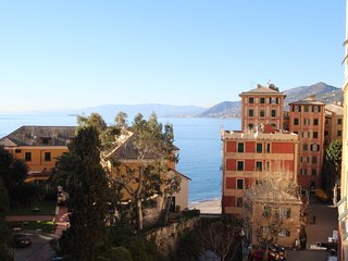 Beautiful Camogli Apartment rental with Television - Camogli vacation rentals