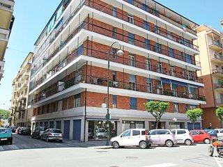 Nice Condo with Internet Access and Television - Chiavari vacation rentals