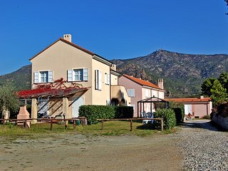 Nice House with Internet Access and Shared Outdoor Pool - Deiva Marina vacation rentals