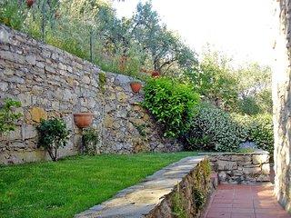 Il Frantoio dei Bondoni #7217.1 - Portovenere vacation rentals