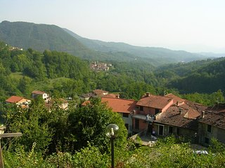 Beautiful Pontremoli House rental with Internet Access - Pontremoli vacation rentals