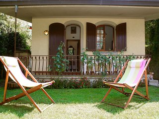 Dea #7235.1 - Forte Dei Marmi vacation rentals