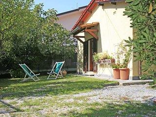Bright Forte Dei Marmi House rental with Internet Access - Forte Dei Marmi vacation rentals