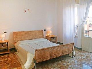 Cozy Forte Dei Marmi Condo rental with Internet Access - Forte Dei Marmi vacation rentals