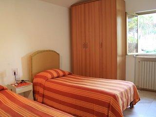Diego #7252.1 - Forte Dei Marmi vacation rentals