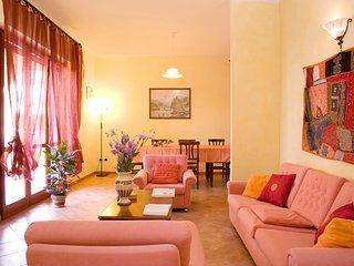 5 bedroom House with Internet Access in Forte Dei Marmi - Forte Dei Marmi vacation rentals