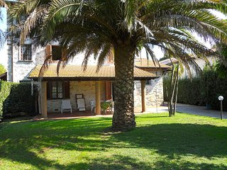 3 bedroom House with Television in Tonfano - Tonfano vacation rentals