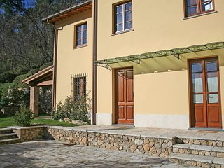 Comfortable Camaiore House rental with Television - Camaiore vacation rentals