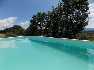 Bright Barberino Di Mugello House rental with Internet Access - Barberino Di Mugello vacation rentals