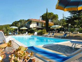 La Salamandra #7448.3 - Montaione vacation rentals