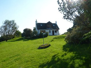 3 bedroom House with Television in Kilchoan - Kilchoan vacation rentals