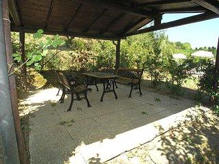 Il Masso #7450.4 - Montaione vacation rentals