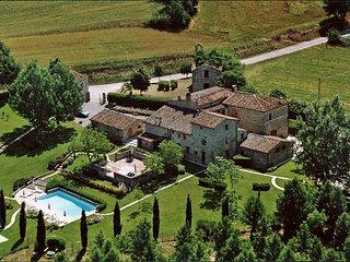 Comfortable Rapolano Terme Condo rental with Internet Access - Rapolano Terme vacation rentals