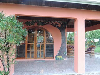 Casa Colibri - Playa Samara vacation rentals