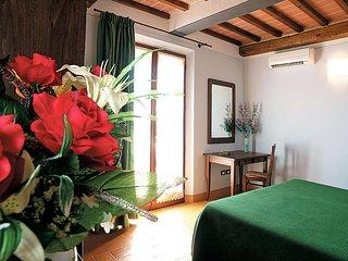 Cozy Montepulciano Condo rental with Television - Montepulciano vacation rentals