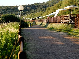 Miramare #7559.6 - Castiglioncello vacation rentals