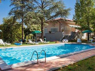 Barbara #7565.2 - Castiglioncello vacation rentals