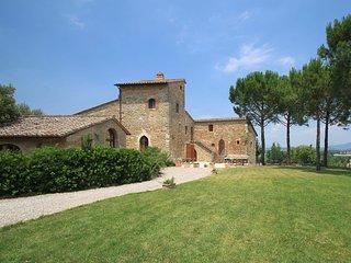 Beautiful Perugia Condo rental with Internet Access - Perugia vacation rentals