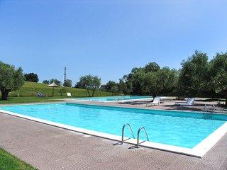 Beautiful Citta della Pieve Condo rental with Internet Access - Citta della Pieve vacation rentals
