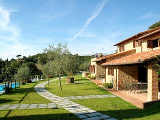 Nice Citta della Pieve Apartment rental with A/C - Citta della Pieve vacation rentals