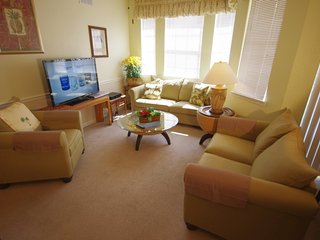The Palms at Terrace Ridge - Davenport vacation rentals