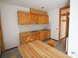 Nice Tiarno di Sotto Apartment rental with Internet Access - Tiarno di Sotto vacation rentals