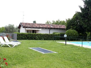 Cozy Salò Apartment rental with Shared Outdoor Pool - Salò vacation rentals