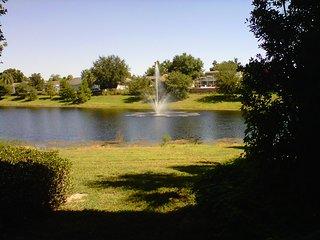 Orlando condo at Legacy Dunes  - resort amenities - Kissimmee vacation rentals