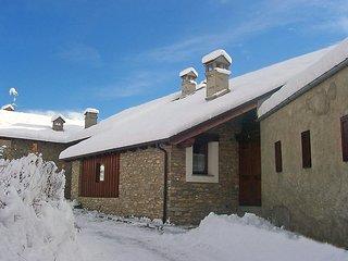 Romantic 1 bedroom Condo in Saint Nicolas - Saint Nicolas vacation rentals
