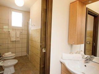 Bright 2 bedroom Vacation Rental in Bormio - Bormio vacation rentals