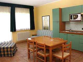 Nice Livigno Condo rental with Television - Livigno vacation rentals