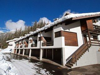 Comfortable Canazei Condo rental with Balcony - Canazei vacation rentals
