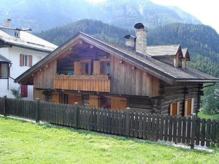 Comfortable 1 bedroom Vacation Rental in Canazei - Canazei vacation rentals