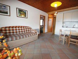 Nice Mezzana Apartment rental with Internet Access - Mezzana vacation rentals