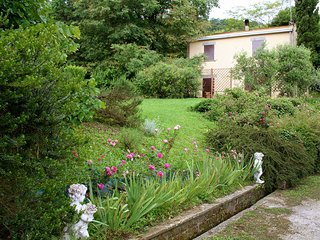 Bright House with Internet Access and Television - Campagnano di Roma vacation rentals