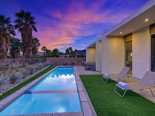 Escena Golf Paradise - Palm Springs vacation rentals
