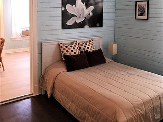 Studio Room Naples in Fort Myers - Fort Myers vacation rentals