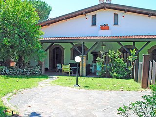 Nice House with Internet Access and A/C - Terracina vacation rentals