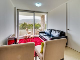 2 bedroom Apartment with Deck in Papudo - Papudo vacation rentals